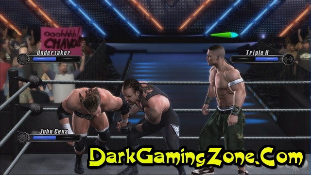 Download wwe smackdown game setup for pc dreamlost.